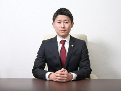 【尼崎市】園田法律事務所
